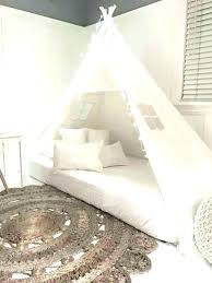 Canopy Store Near Me Kids Bedroom Tent Boys Bed Canopy Best Ideas On ...