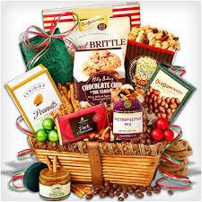 38 Unique Gift Baskets That Donu0027t Suck  Dodo BurdChristmas Gift Baskets Online