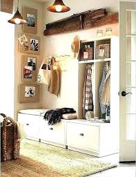 ideas for foyer furniture. Foyer Furniture Ideas Vibrant Modern Entryway Storage Classy Hallway . For
