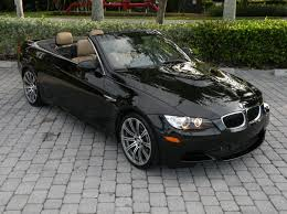 BMW Convertible bmw 328i hardtop convertible for sale : 2010 BMW M3 Hardtop Convertible for sale in FORT MYERS, FL - YouTube