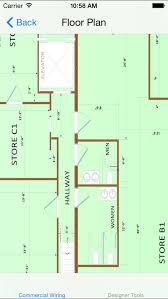 commercial wiring diagrams sample by yuhsiu lai commercial wiring diagrams sample screenshot 3