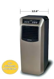 14000 btu through wall air conditioner portable air conditioner exquisite keystone volt through the wall arctic