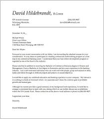 Examples Of Cover Letters For Free People Cover Letter Free