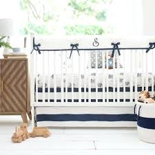 aim high crib baby bedding set default jack and boys woodland home improvement loans usaa boy collections for