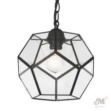 Подвесной <b>светильник Favourite</b> Liada <b>1635</b>-<b>1P</b>, купить в Рязани ...