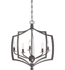 ceiling lights multi coloured chandelier small modern chandeliers traditional brass chandeliers deer antler chandelier baccarat