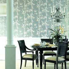 wallpaper border quick home makeovers ideas wall paper designs decoration living room