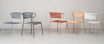 Scab Design Italy Lisa Club Scab Design Dining Chairs Living Spaces Chair