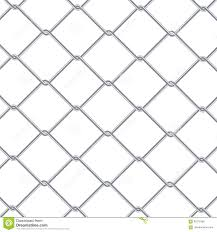 chain link fence texture. Chain Link Fence Background. Industrial Style Wallpaper. Realistic Geometric Texture. Steel Wire Wall Texture