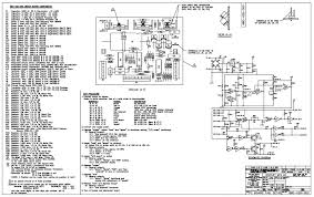 2015 joe the welder century circuit board 880 428 666 breakdown