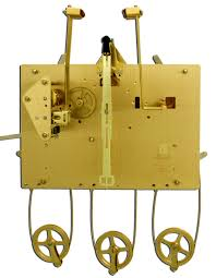 black forest imports inc movements hermle floor clock movements 1161 series hermle movements 1161 850 and 853 series