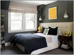 best paint colors for small roomsNew Small Master Bedroom Paint Colors Property In Furniture Ideas