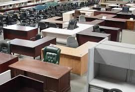 cheap used furniture. Perfect Cheap Cheap Wholesale Office Furniture Desks Inside Used R