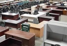 Cheap Office Desks Cheap Office Furniture  DESIGN IDEAS