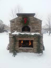 Bake Oven / Fireplace Combination Heat Kit | Search Results | kudo