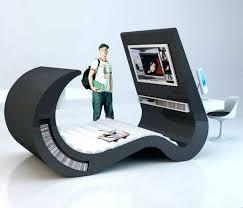 cool teenage furniture. Teenage Furniture Bedroom Australia Cool  Uk . E