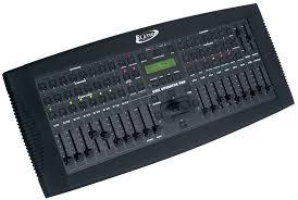 american dj dmx operator pro dmx controller ca al instruments stage studio