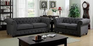 fabric sofa set living room high end design 2018 2019