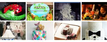 7 Leading Bakers That Are Famous For Best Cakes In Lahore Shadibox