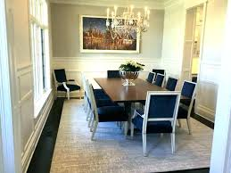 area rugs for kitchen table area rug under kitchen table carpet under dining room table medium