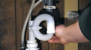 replace sink drain pipe in wall replace sink drain pipe in wall amazing how to replace sink drain pipe in wall