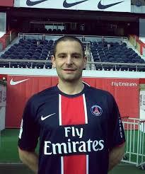Quando Gregory Akcelrod truffò il CSKA Sofia con dei fotomontaggi!