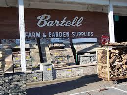 farm and garden supply. Interesting Farm Welcome To Bartell Farm And Garden Supply Inside And Supply