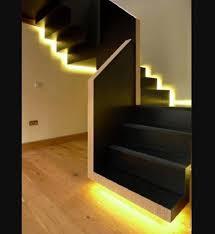 diy interior design ideas apk screenshot