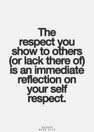 essay on patience others is respect view rear ml essay on patience others is respect