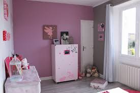 Behang Babykamer Mintgroen Uniek Lamp Babykamer Mintgroen Bedoeling
