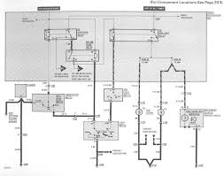 fuse diagram on 2004 z4 wiring library 2004 bmw z4 radio diagram car wiring diagrams explained u2022 ford explorer fuse diagram 2004