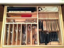 best kitchen drawer organizer kitchen drawer knife organizer kitchen knife storage knife storage knife holder magnetic