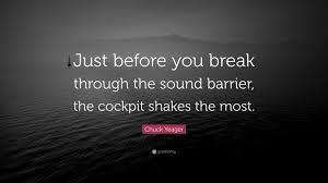 breaking sound barrier wallpaper