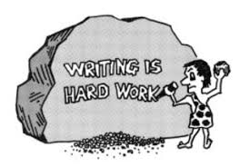 Writing Skills How To Improve Your Writing Skills Wur