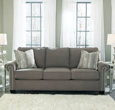 cool couch beds. Fine Beds Awesome Small Sofa Bed  Designsolutionsusacom  On Cool Couch Beds