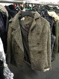 burlington coat factory black friday 2017 ad find the best burlington coat factory mens winter coats leather