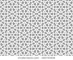 Morrocan Pattern Impressive Moroccan Patterns Images Stock Photos Vectors Shutterstock