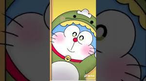 Những hình ảnh về Doraemon siêu dễ thương - YouTube