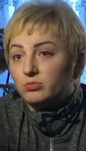 в умани женщина потеряла зрение на одном глазу после татуажа век