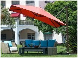 large patio umbrella sams club huge for awesome tile design unique the best umbrellas images on oversized patio umbrella