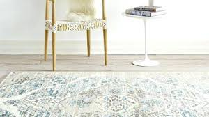 8x10 rugs under 100 inspiring idea area new trends farmhouse style the creek line dollar45
