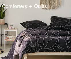 bedding duvet covers beddings sets