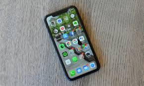The Technology Apple King Battery Iphone Cheaper 's Xr Review x8qWwAC