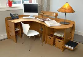 inexpensive office desk. Delighful Inexpensive Cheap Office Desk Bedroom Lovely Home Furniture Modular 2    With Inexpensive Office Desk