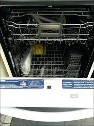 best dishwasher under 500. Bosch 500 Dishwasher Full Size Of Kitchen Whirlpool Price Best Compare Under