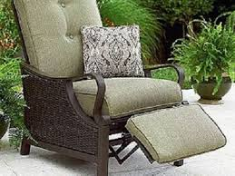 small porch furniture. large size of patio21 marvelous lighting for your used patio furniture sale small porch