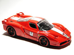2018 ferrari fxx. contemporary fxx in 2018 ferrari fxx