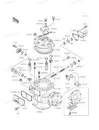 Marvelous opel engine schematics gallery best image wire kinkajo us