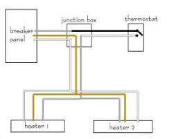 electric baseboard heater wiring diagram electric electric baseboard heater thermostat wiring diagrams electric on electric baseboard heater wiring diagram
