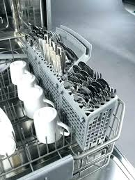 silverware holder for dishwasher spectacular silverware basket for shwasher ge dishwasher silverware basket replacement silverware holder dishwasher